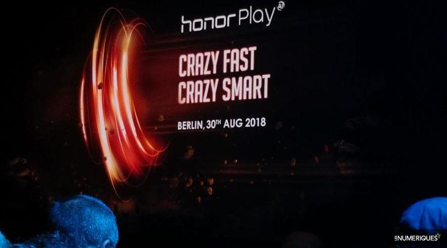 Honor_IFA2018.jpg