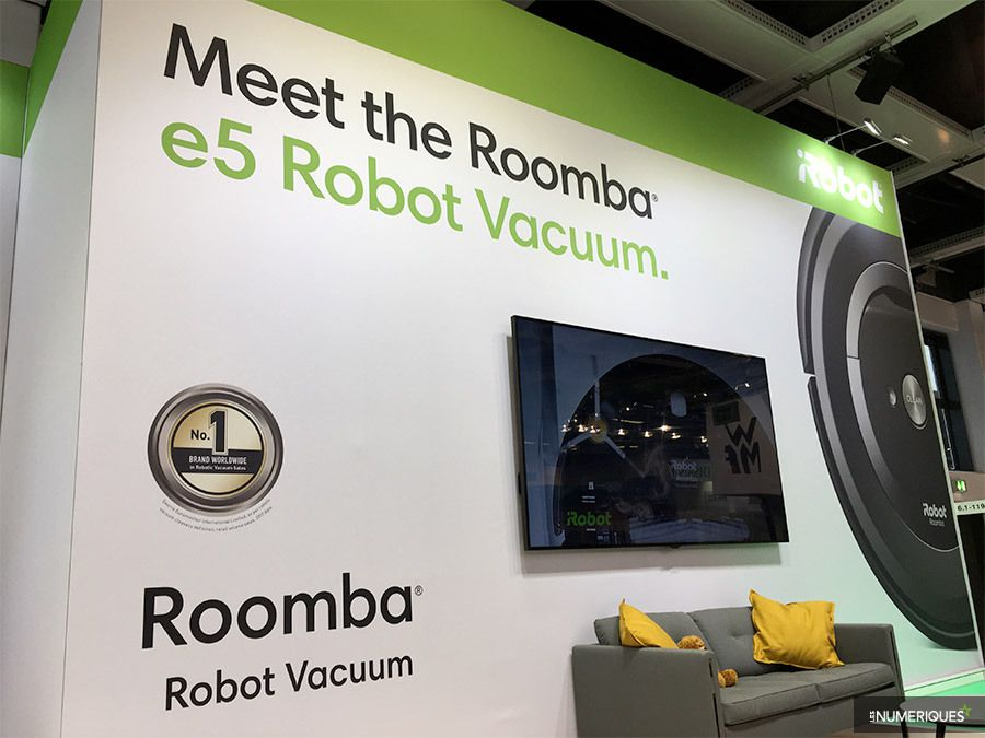 irobot-new-roomba.jpg