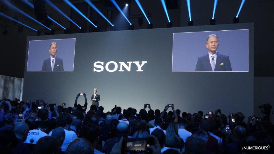 Sony_Conf_IFA2018.jpg