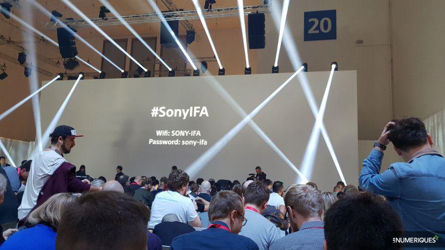 Sony_conference_IFA2018.jpg
