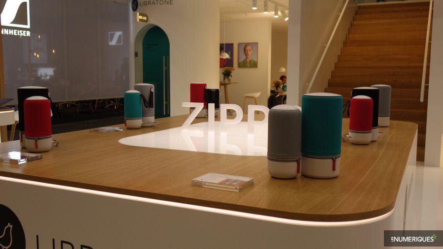 Zipp_Libratone_IFA2018.jpg