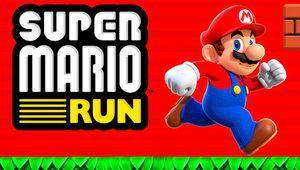 Pour les jeux mobiles de Nintendo, Miyamoto préfère les prix fixes