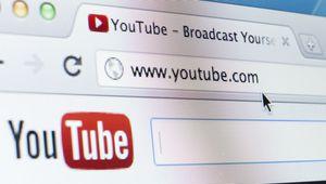 YouTube généralise les publicités impossibles à zapper