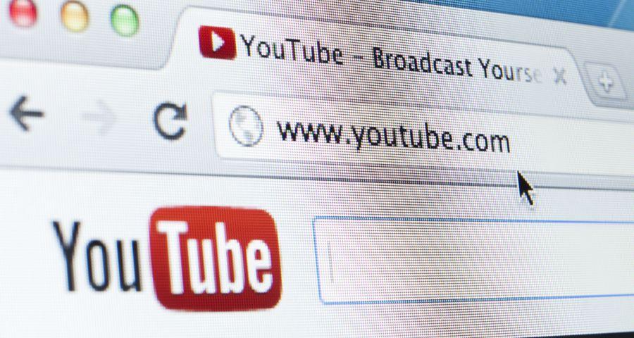 Youtube etend ses publicités