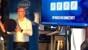 IFA 2018 – Intel: Whiskey Lake et Amber Lake sont de sortie