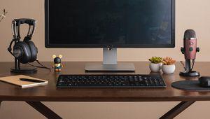 Blue dévoile le Yeti Nano, son nouveau microphone USB