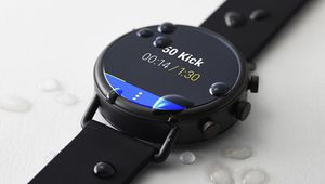 IFA 2018 – Skagen présente sa Falster 2, une montre pour le fitness