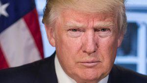 "Selon Donald Trump, Google ""truque"" les résultats de recherches"