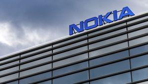 Objectif 5G: l'Europe prête 500 millions d'euros à Nokia