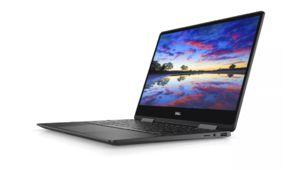 IFA 2018 – Dell présente ses nouveautés