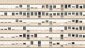 Inspiration photo: Belleville vu par Florisse & Germain