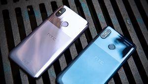 IFA 2018 – HTC U12 Life: un mobile milieu de gamme au look de Pixel