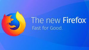 Firefox va bloquer le tracking publicitaire par défaut