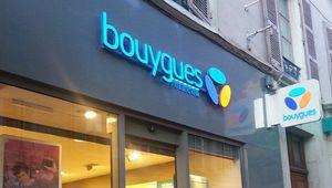 Résultats Bouygues Telecom: toujours plus en forme