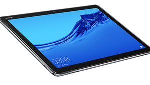 IFA 2018 – Huawei présente ses tablettes MediaPad M5 lite et T5