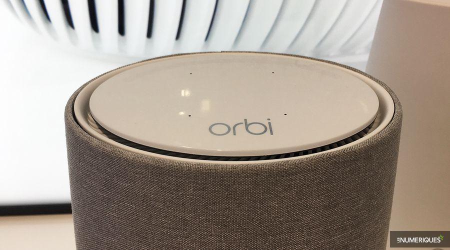 ORbi-3.jpg