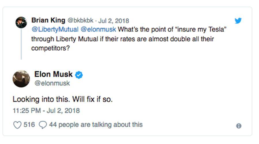 Elon-Musk-Insurance-WEB.jpg