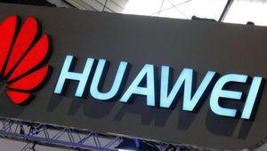 [MàJ] IFA 2018 – Huawei présente la puce Kirin 980