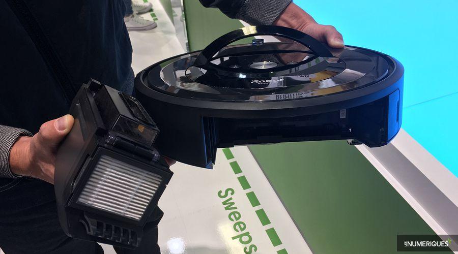 News-iRobot-Roomba-e5-collecteur.jpg