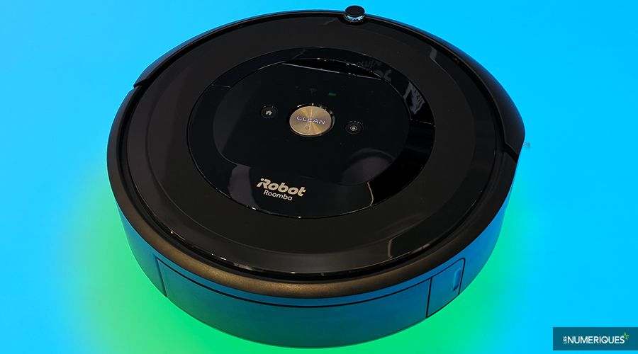 News-irobot-roomba-e5-design.jpg