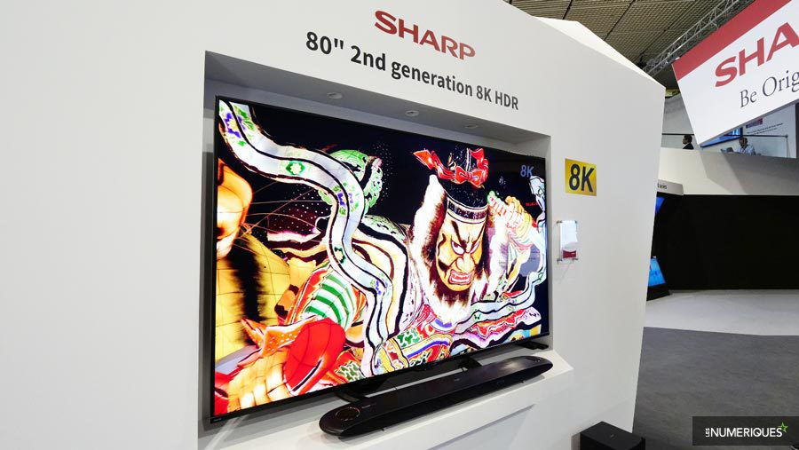 Sharp-8K.jpg