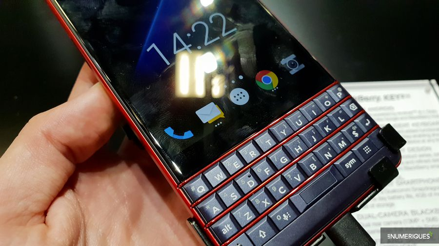 blackberry-key2-le-rouge.jpg