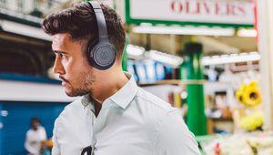 IFA 2018 – Audio-Technica prépare deux casques sans fil