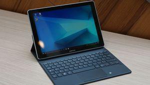 Bon plan– Une Samsung Galaxy Book de 10,6 pouces à 380€ avec ODR