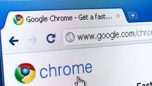 Google Chrome fête ses 10 ans et domine toujours autant le marché