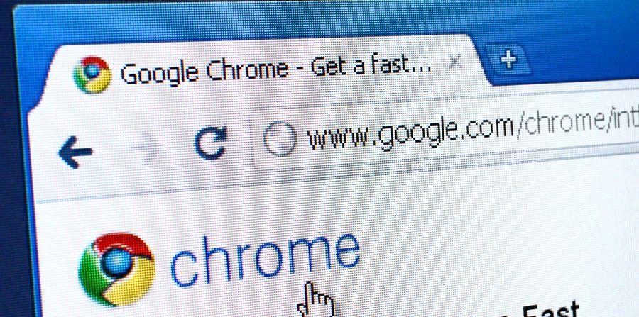 google chrome fete ses 10 ans.jpg