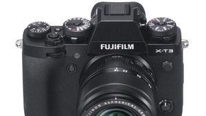 Fujifilm X-T3: un nouvel hybride APS-C très séduisant