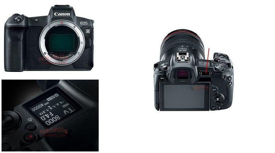 1_Canon EOS R montage.jpg