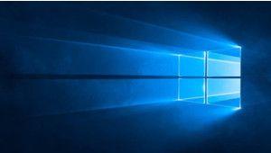 Windows 10: Microsoft officialise la mise à jour d'octobre 2018