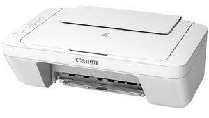 Bon plan – Deux imprimantes à prix fous, HP 3637 et Canon MG3050
