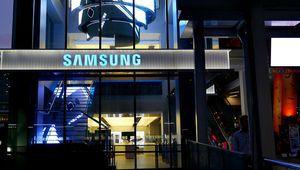 Samsung veut redonner ses lettres de noblesse au milieu de gamme
