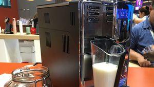 IFA 2018 – Philips présente son système LatteGo