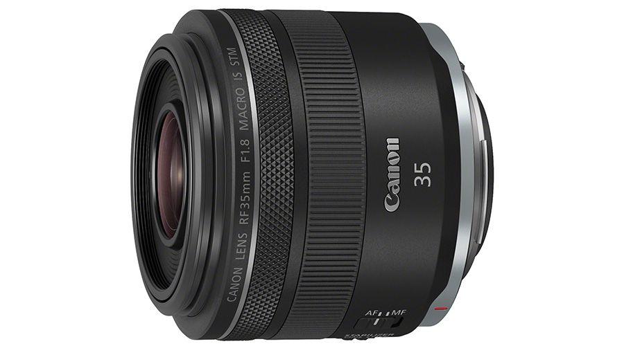 RF35mm 1.8mm macro IS STM_Slant.jpg