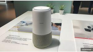 [MàJ] AI Cube: Huawei s'invite sur le terrain d'Amazon et Google
