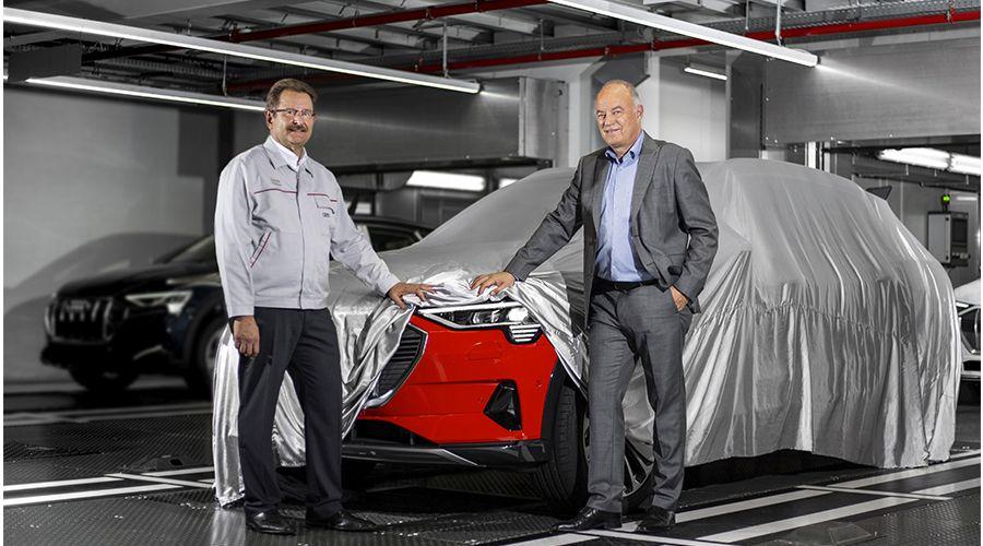 Audi-etron-SUV-production-WEB.jpg