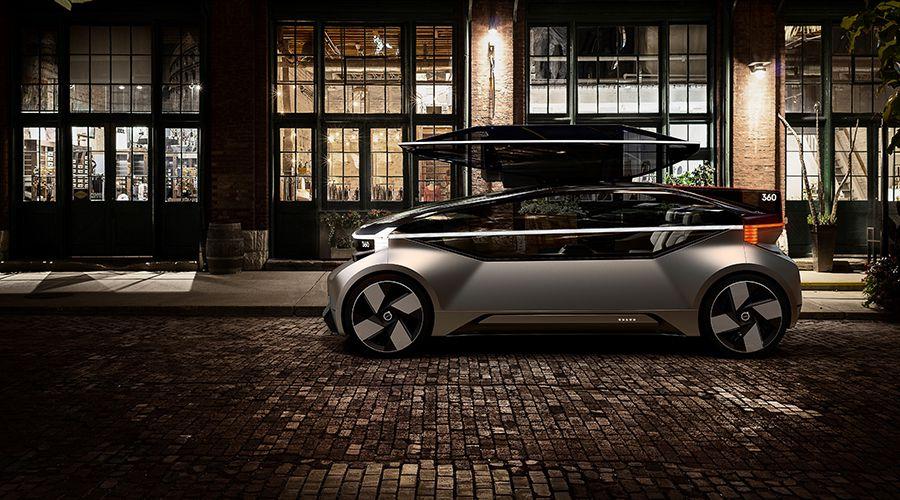 Volvo-360c-PREZ-WEB.jpg