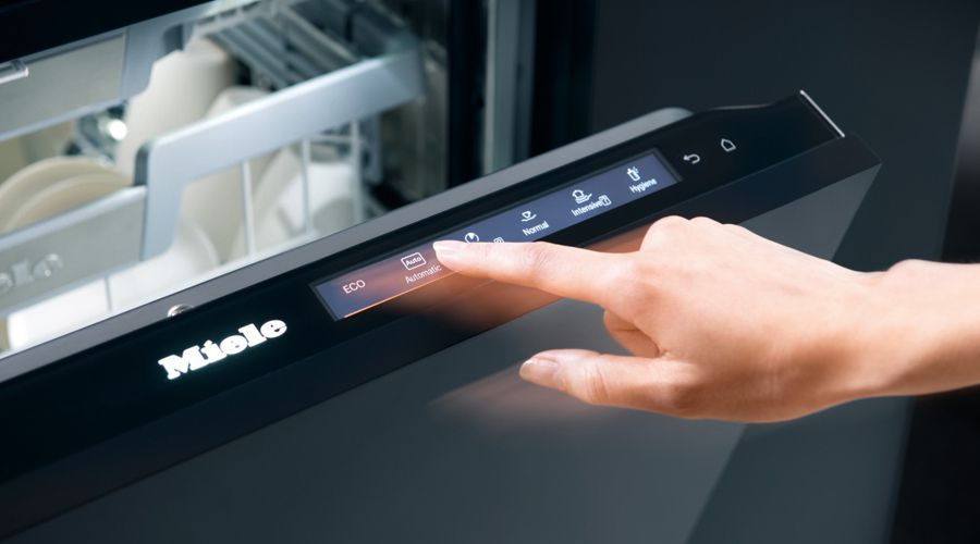 Actu-Miele-G7000-M-touch.jpg