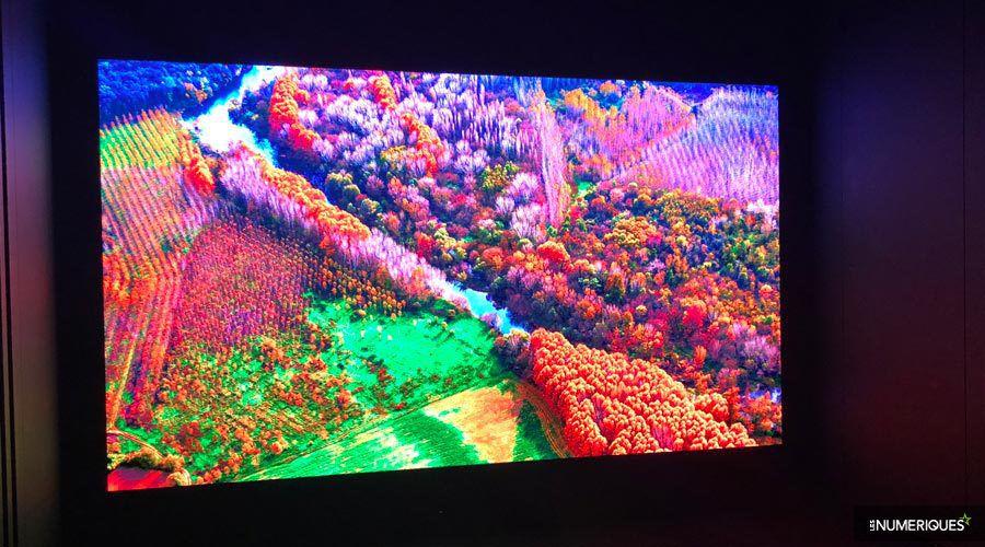 1_LG-Micro-led.jpg