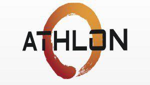 Athlon 200GE: le CPU d'AMD pour les machines à petit prix