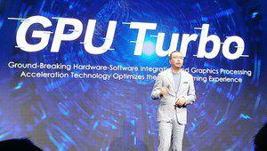 GPU Turbo: la technologie de Huawei décryptée et démystifiée