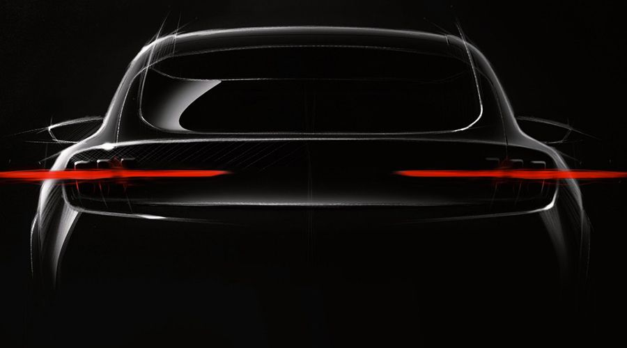 Ford-SUV-electric-WEB.jpg