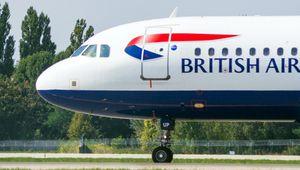 Vol de données chez British Airways: 380000 cartes compromises