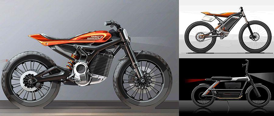 1_Harley-Davidson-EV-Web.jpg