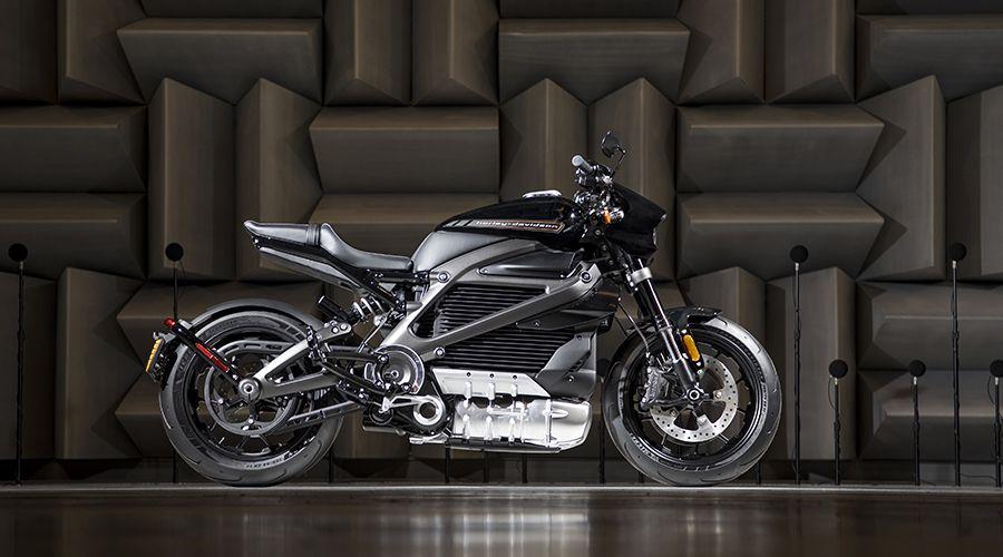 1_Harley-Davidson-LiveWire-WEB.jpg
