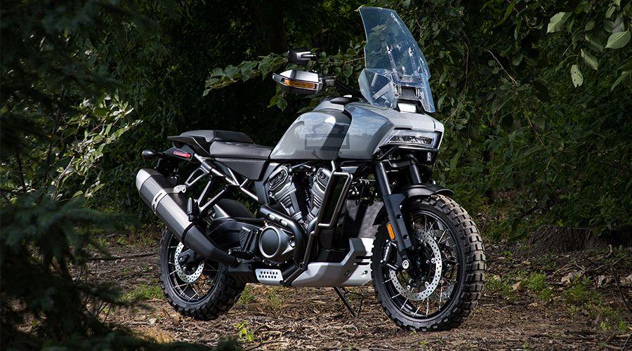 Harley-Davidson-Pan-America-WEB.jpg