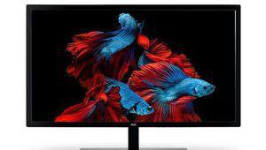 Bon plan – Un très bon écran 32 pouces QHD à moins de 200€